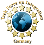 Task Force on Integration  Germany